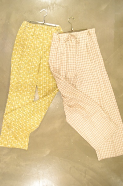 PANTS SALE DAY!!!_a0220798_10593033.jpg