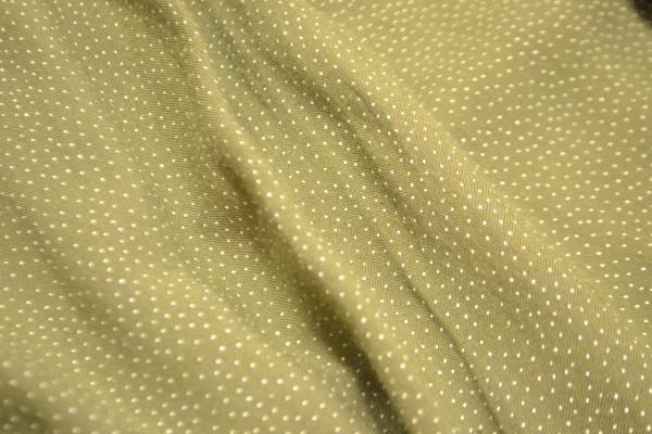 PANTS SALE DAY!!!_a0220798_11034350.jpg