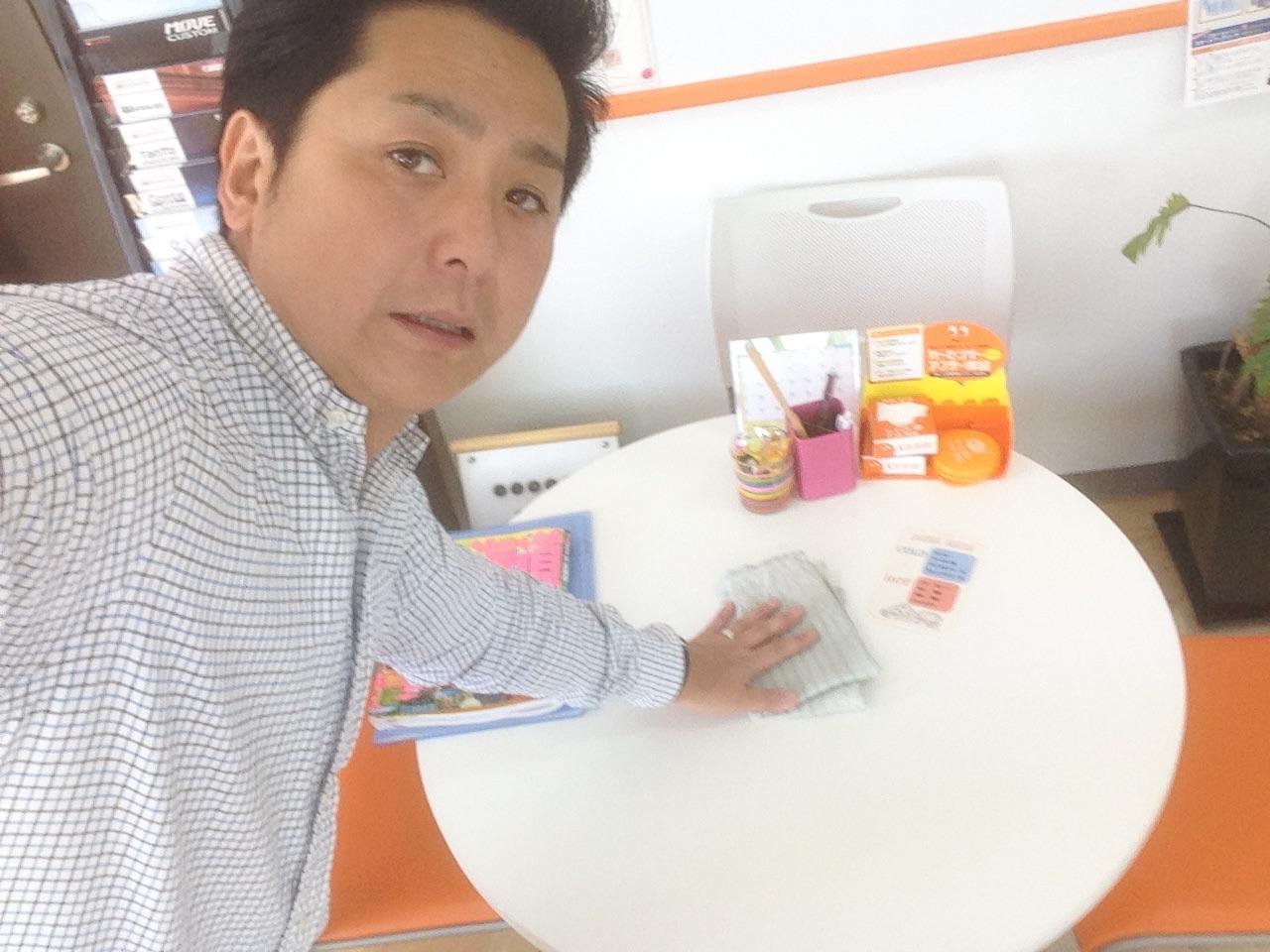 ゴールデンウィークも営業中☆ローンサポート☆自社ローン☆100万以下専門店_b0127002_15505782.jpg