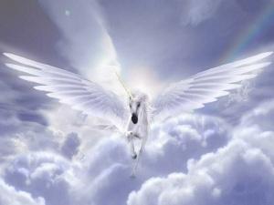 神繋ぎ~地球神界ライトワーカー覚醒プログラム~_f0006208_14220793.jpg