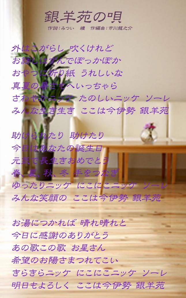 d0095910_627136.jpg