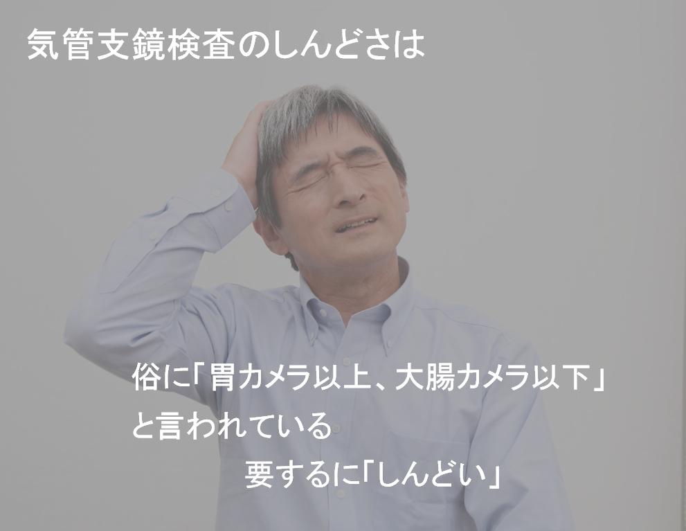 c0367011_00405186.jpg