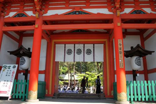今宮祭り 神幸祭_e0048413_1842191.jpg