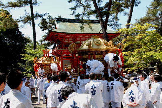 今宮祭り 神幸祭_e0048413_1843442.jpg