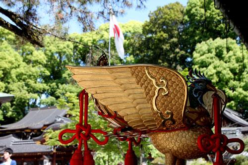 今宮祭り 神幸祭_e0048413_1844561.jpg