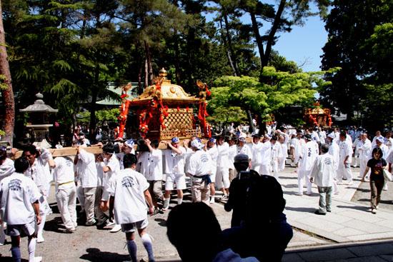 今宮祭り 神幸祭_e0048413_1851626.jpg