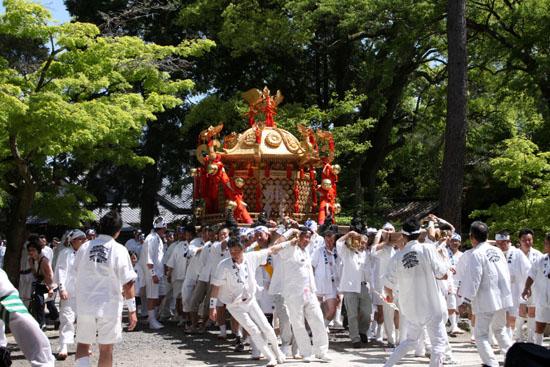今宮祭り 神幸祭_e0048413_185691.jpg