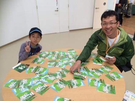 GWキャンプ2日目!!_f0101226_08035285.jpg