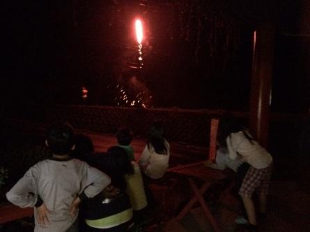 GWキャンプ2日目!!_f0101226_08442814.jpg