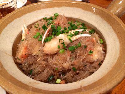 カンボジア料理⭐️アントワープ_c0151965_0135483.jpg