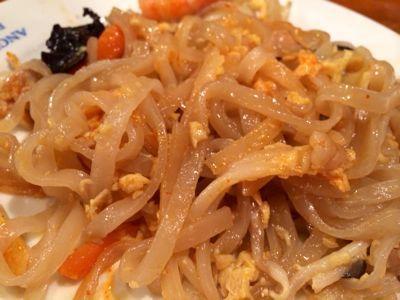 カンボジア料理⭐️アントワープ_c0151965_0135621.jpg