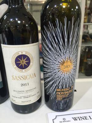 イタリアワイン好きの「阪神大ワイン祭」_f0134268_15363122.jpg