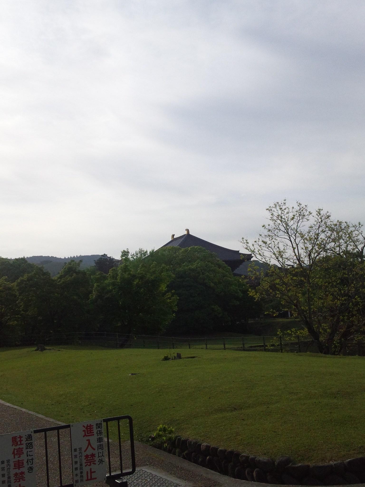奈良の朝は早い_c0001670_103255100.jpg
