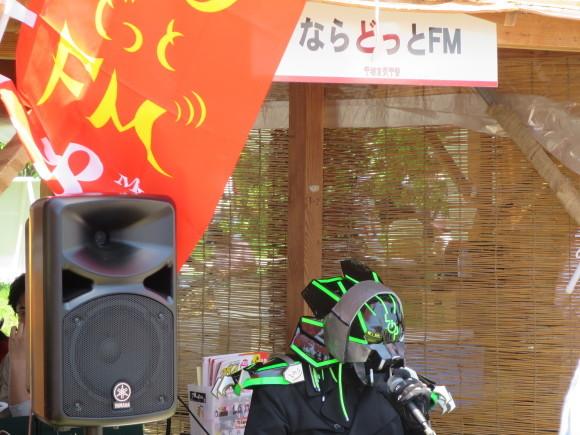 平城京天平祭に行ってきたよ_c0001670_17324794.jpg