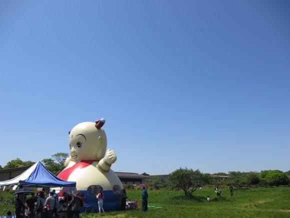 平城京天平祭に行ってきたよ_c0001670_17404884.jpg