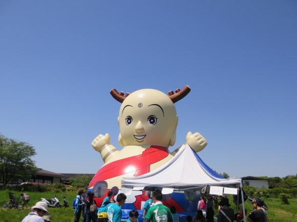 平城京天平祭に行ってきたよ_c0001670_17424193.jpg
