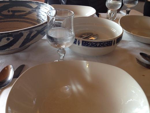 モンテロッソで魚介を食べまくる_a0136671_3143126.jpg
