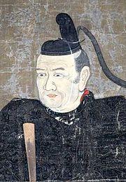 1647 鄭成功向日本幕府乞兵抗清_e0040579_891947.jpg