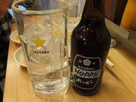 酒飲み旅~~~! 1日目(1軒目)_e0146484_1511542.jpg