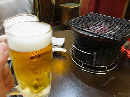 酒飲み旅~~~! 1日目(3軒目)_e0146484_16491774.jpg