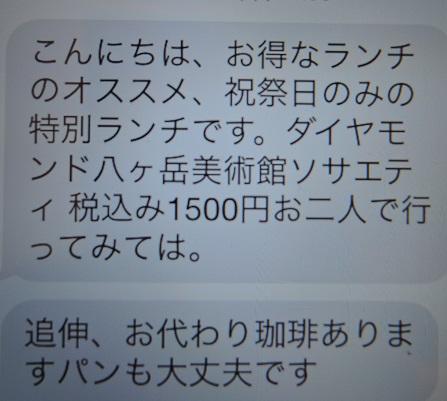 群馬県上野村へ^^_a0211886_0133812.jpg