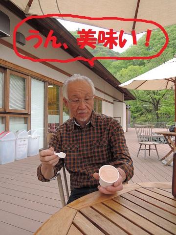 群馬県上野村へ^^_a0211886_119846.jpg