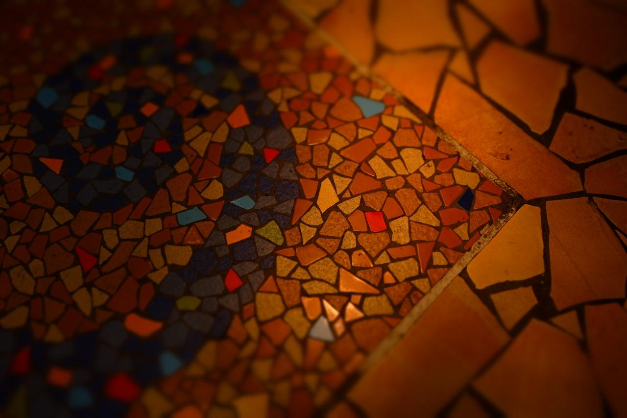 floor_e0001789_22513912.jpg