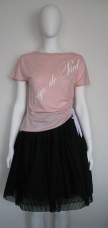 New T-shirt  _f0061394_11454063.jpg