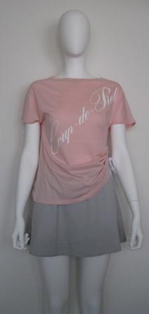 New T-shirt  _f0061394_11475465.jpg
