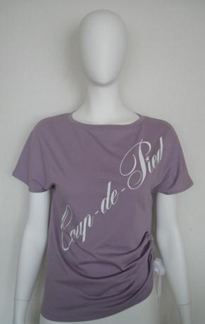 New T-shirt  _f0061394_11512145.jpg