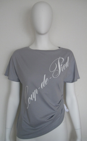 New T-shirt  _f0061394_11514866.jpg