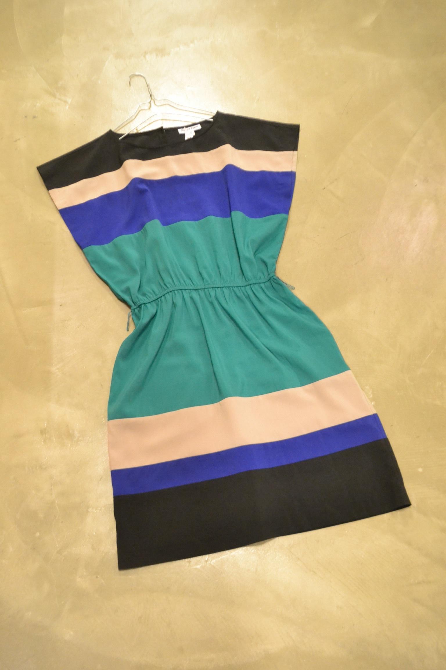 one-piece sale day!_a0220798_11315316.jpg
