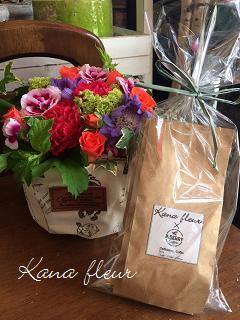 5月10日は『母の日』です!!_e0176103_12515686.jpg
