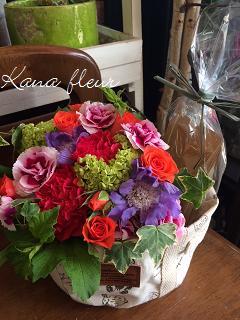 5月10日は『母の日』です!!_e0176103_12523360.jpg