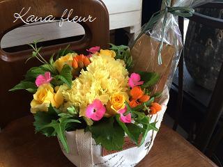 5月10日は『母の日』です!!_e0176103_12532374.jpg