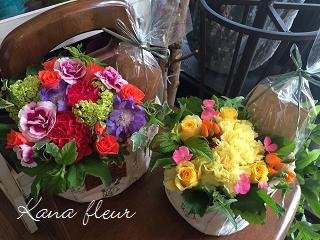 5月10日は『母の日』です!!_e0176103_12535610.jpg