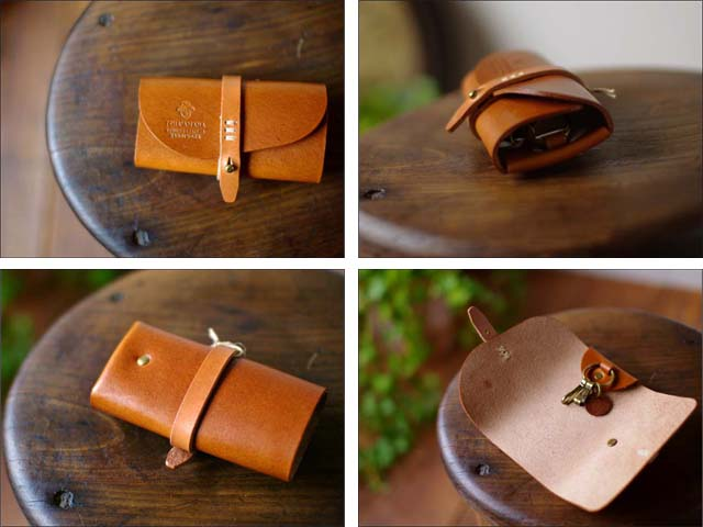 TEHA\'AMANA [テハマナ] Key case [キーケース] No.032062 [MEN\'S/LADY\'S]_f0051306_18572057.jpg
