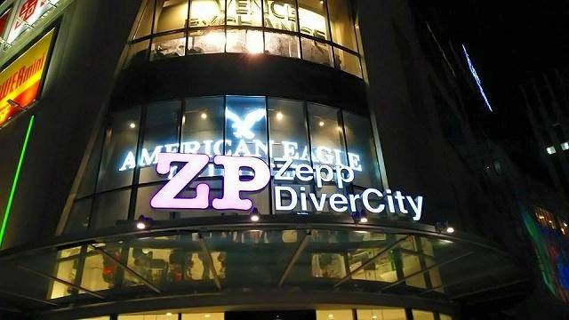 The MODS@Zepp DiverCitty_a0000912_11303717.jpg