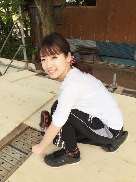 サワソニ野外フェスVol.11れぽ1_a0209330_9212151.jpg