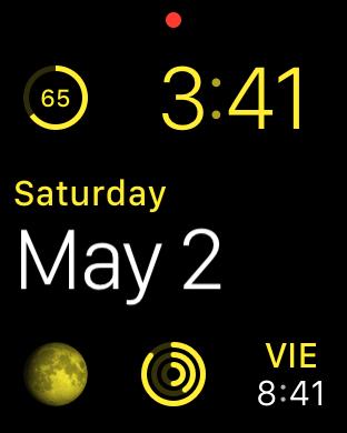 AppleWatchを10日ほど使ってみて。_b0028732_21332747.png