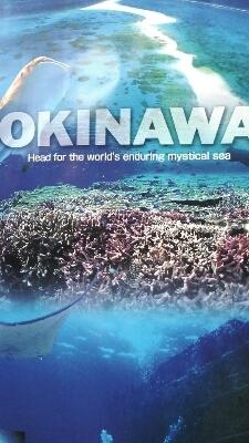 沖縄へ(  -_・)?_a0272042_1213578.jpg