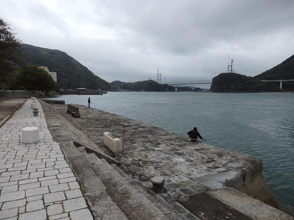 熊本県の三角港が世界遺産候補に_f0337554_823718.jpg
