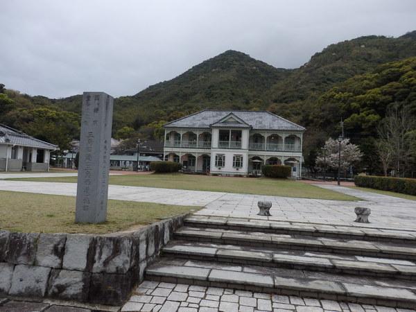 熊本県の三角港が世界遺産候補に_f0337554_824415.jpg