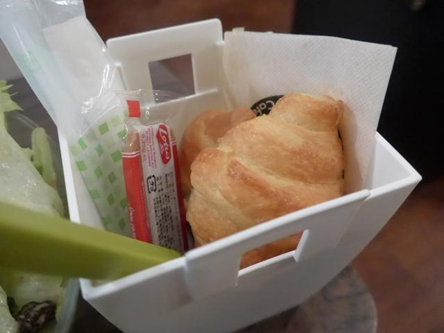 秋葉原「Cafe MOCO カフェモコ」へ行く。_f0232060_0295331.jpg