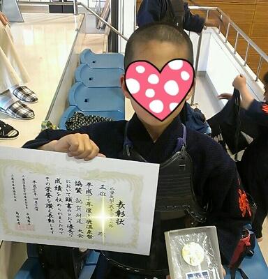 f0209271_20101019.jpg