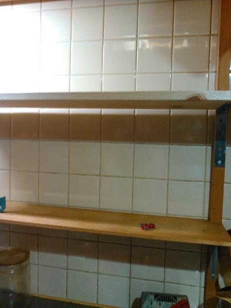 台所の整理のはず_c0162773_13364850.jpg