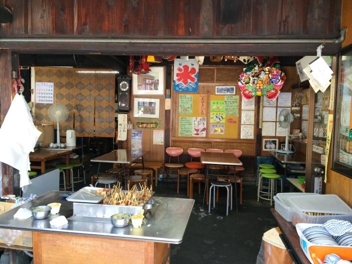 2015.5.2-3 クラフトビールのブリュワリーを巡るTrip+Trail day2 (静岡to東京)_b0219778_21115390.jpg