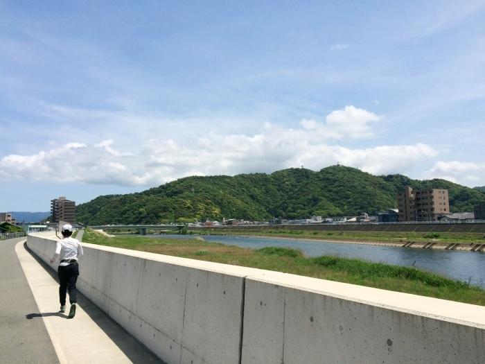 2015.5.2-3 クラフトビールのブリュワリーを巡るTrip+Trail day2 (静岡to東京)_b0219778_21200806.jpg