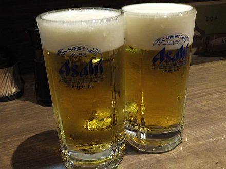 酒飲み旅~~~! 2日目(1軒目)_e0146484_10393981.jpg