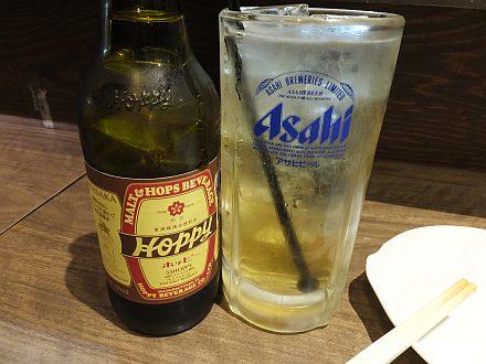 酒飲み旅~~~! 2日目(1軒目)_e0146484_10441444.jpg